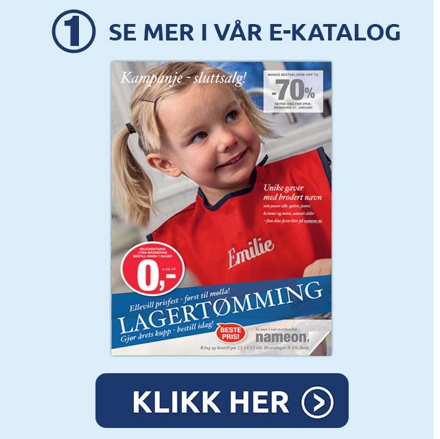 e-katalog førjulsmakred 2015