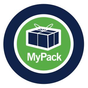 Mypack