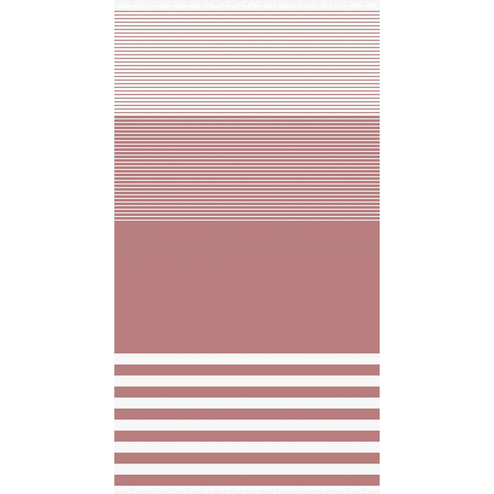 Strandlaken 176121 rosa