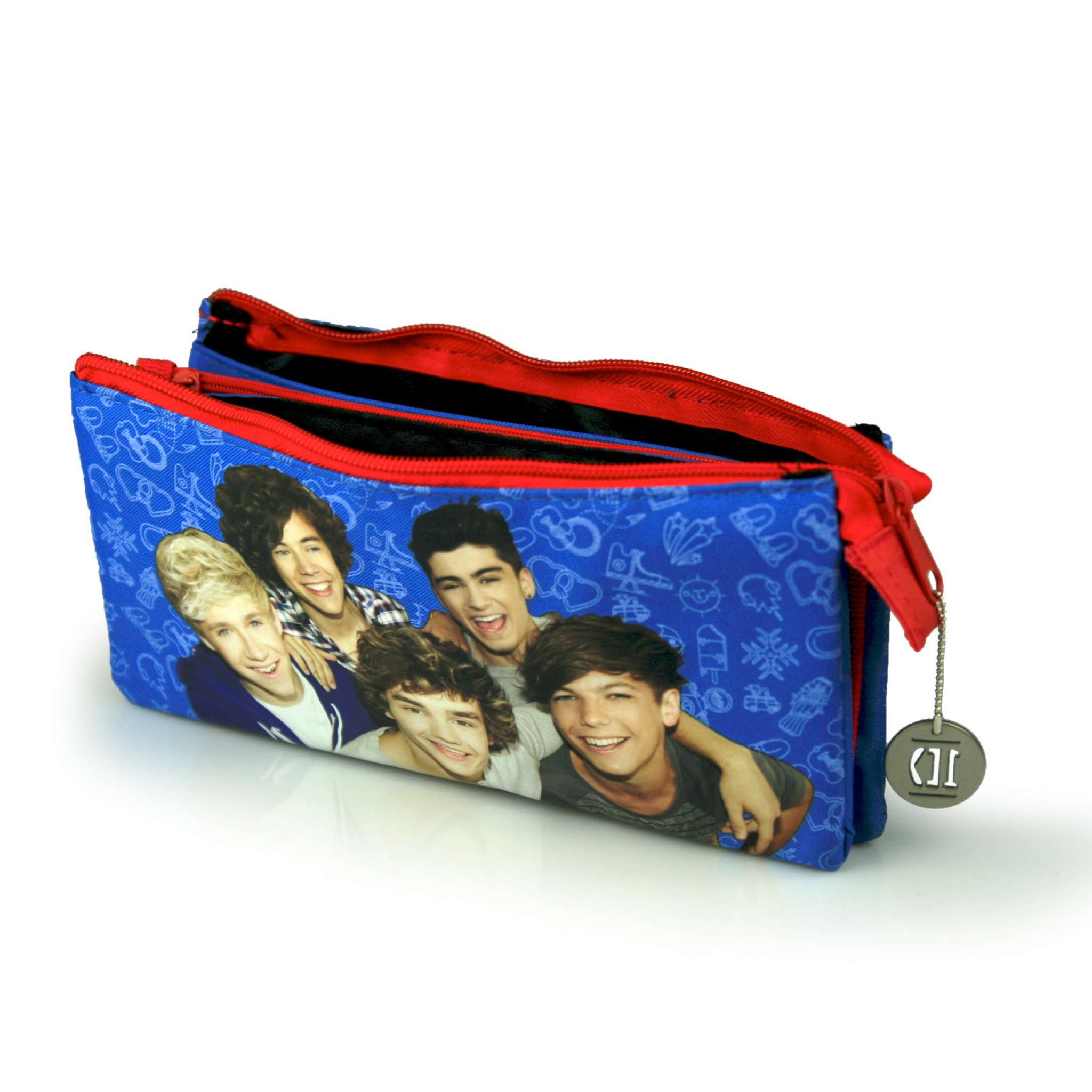 One Direction Pennal