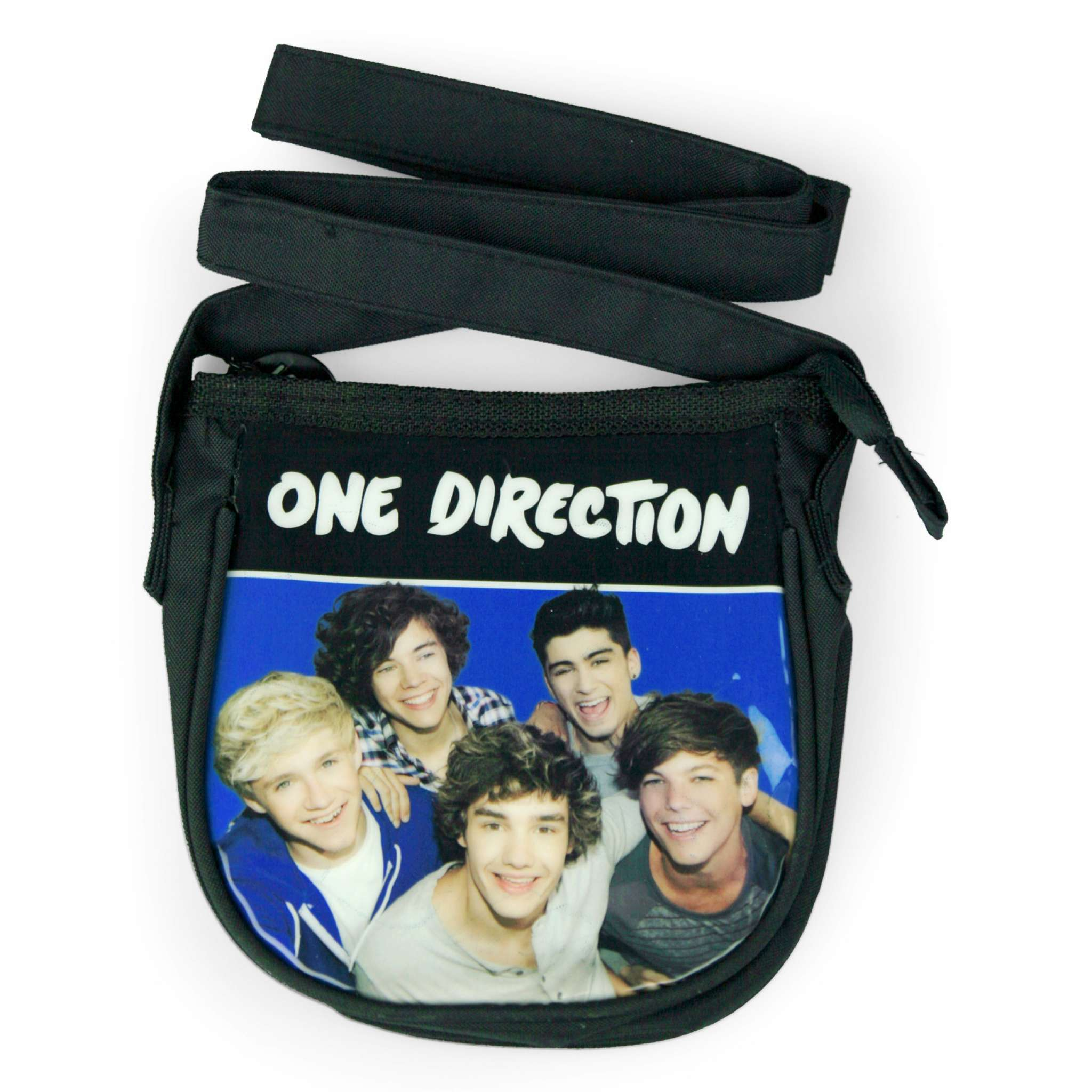 One Direction Skulder-/Hipsterbag