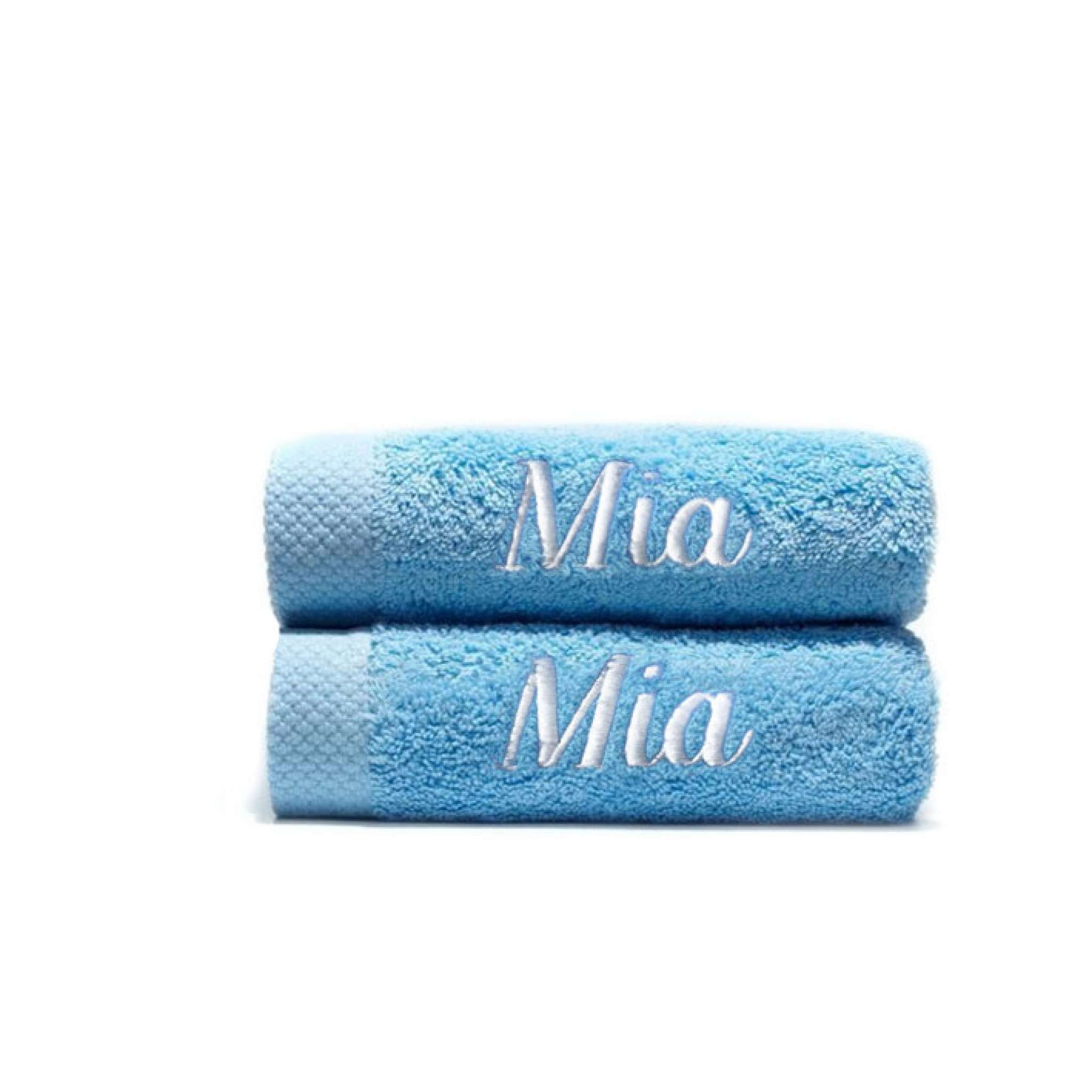 2-pakk Pure exclusive Håndhåndkle