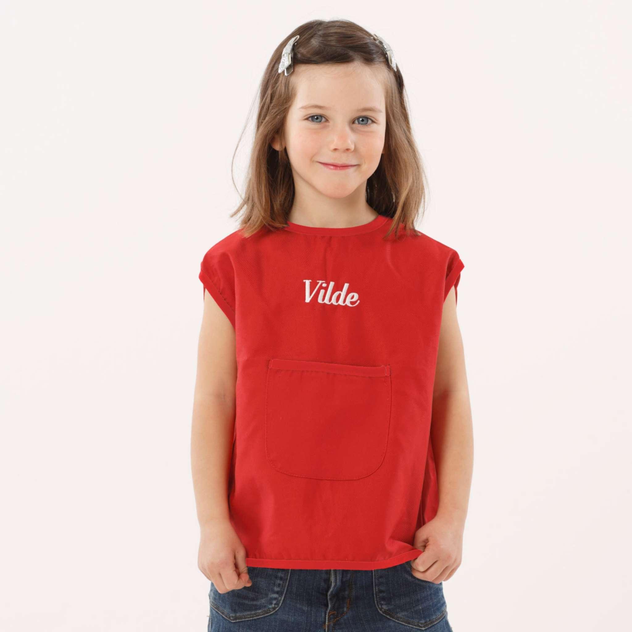 Pure Forkle Kids 1-4 år
