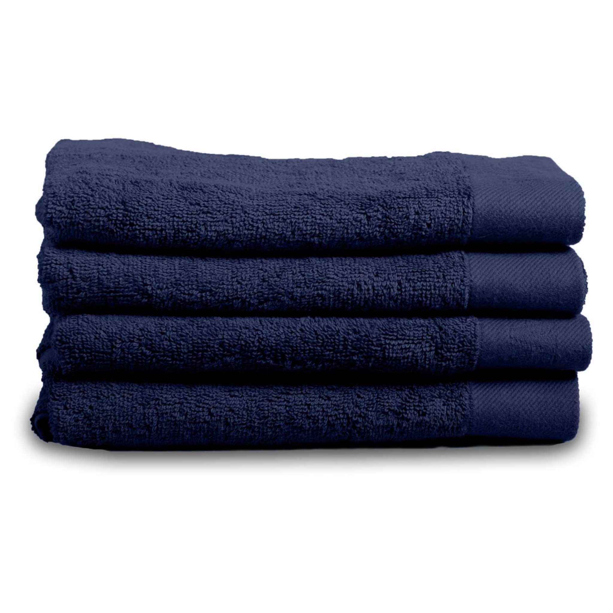 Westport Håndkle