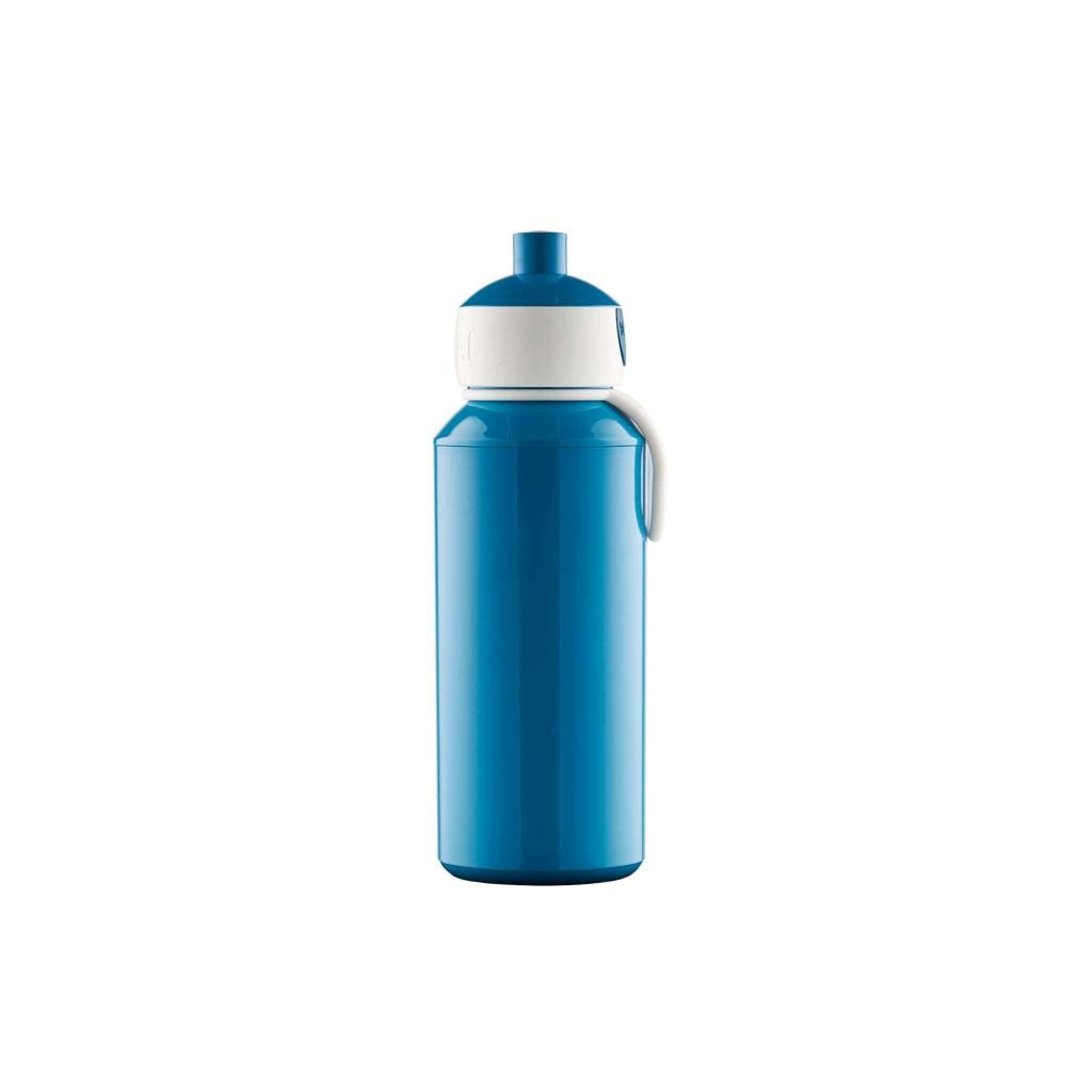 Mepal Drikkeflaske 400 ml blå