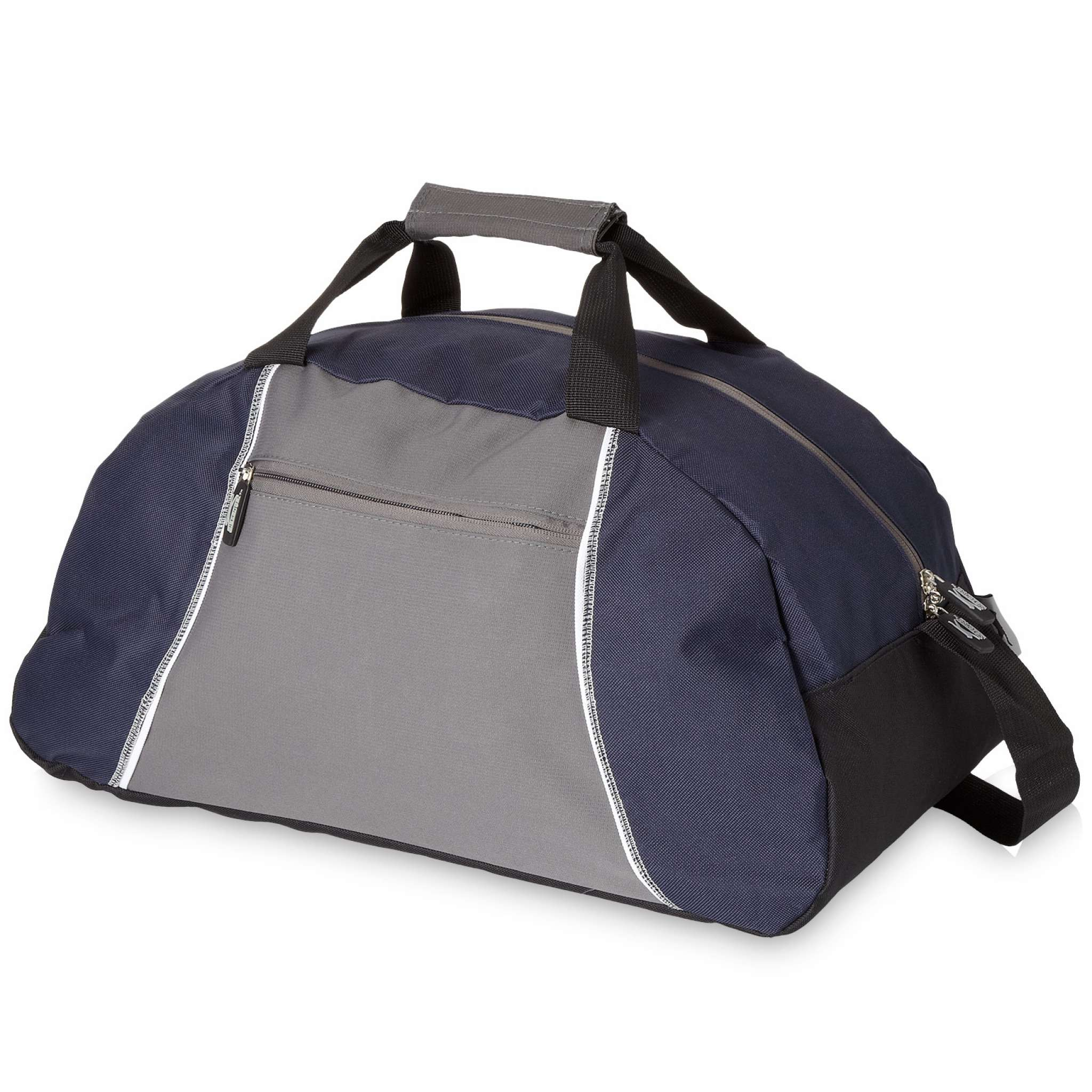 Gullbonus: Slazenger Sportsbag