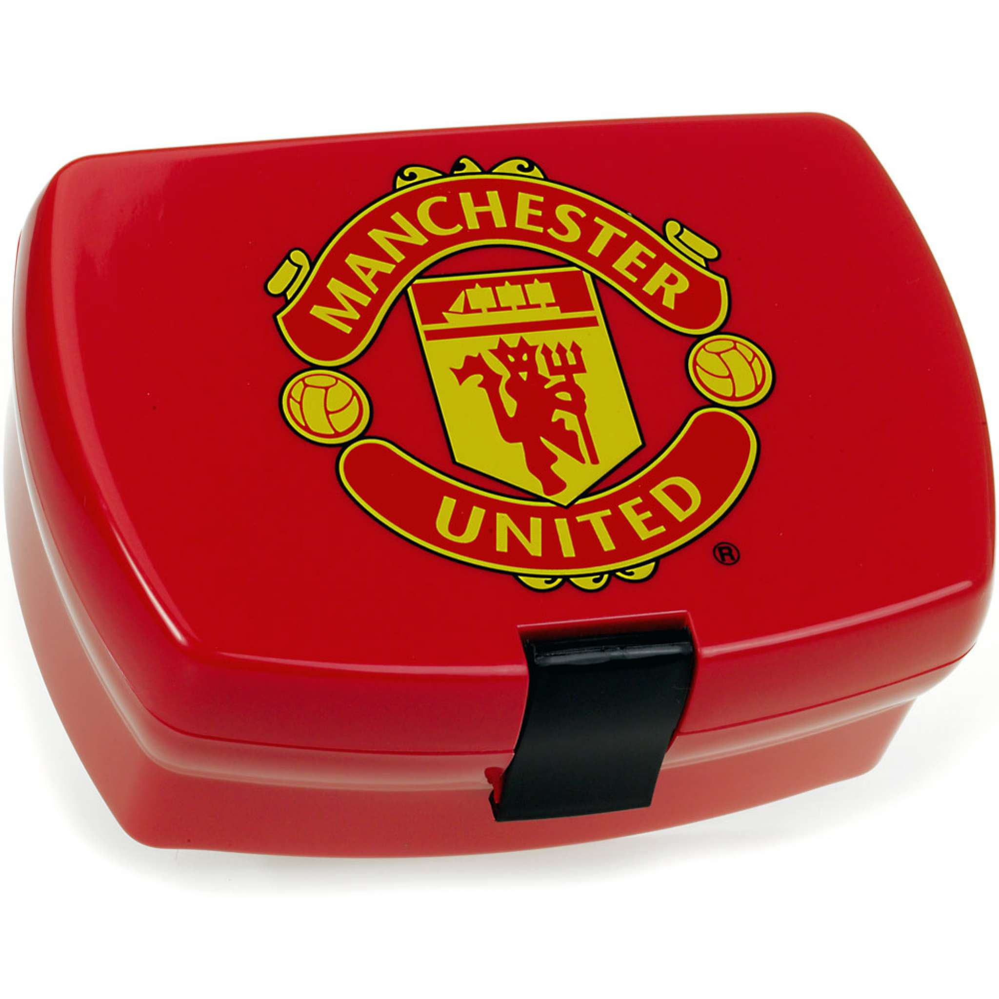 Matboks Manchester United