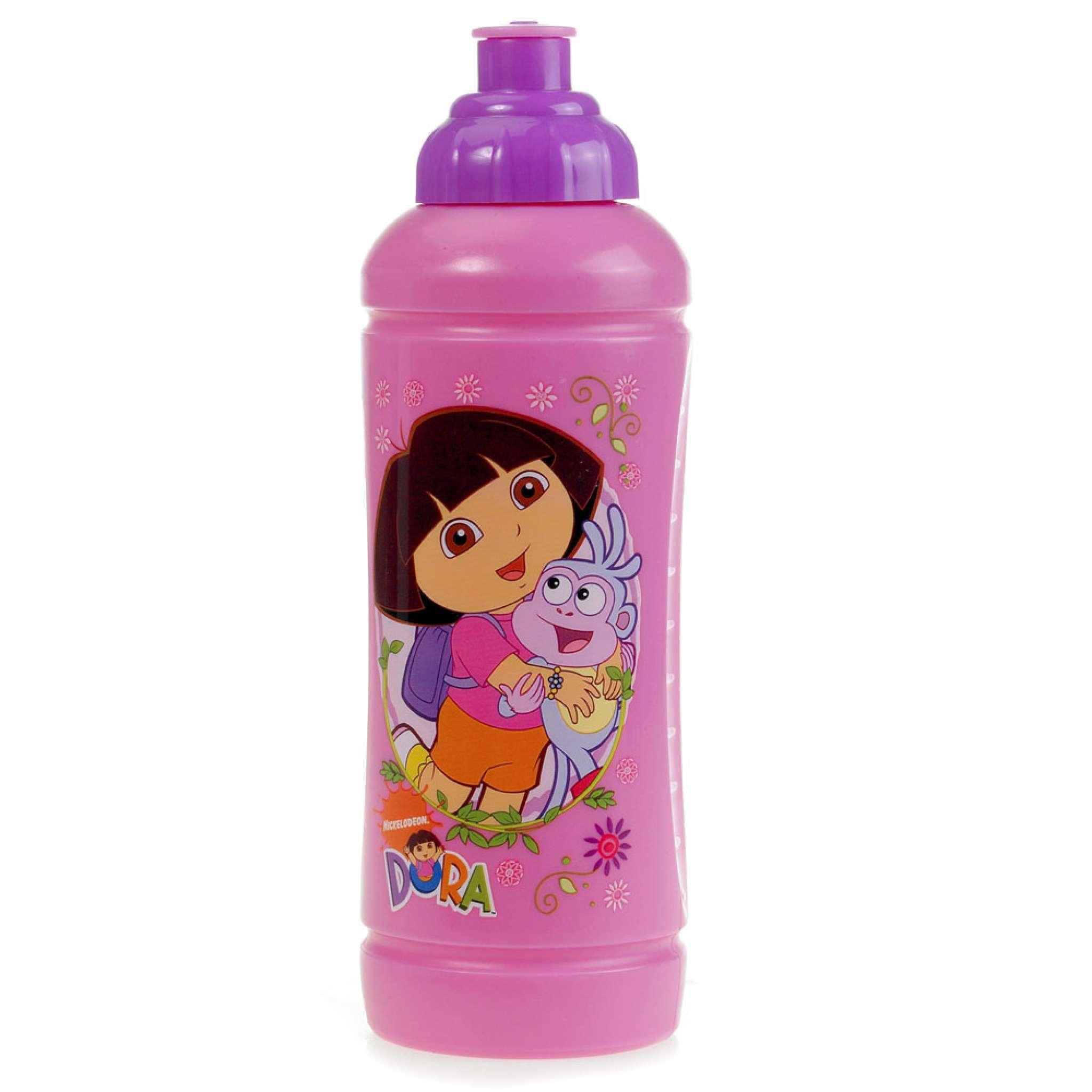 Sportsflaske Dora