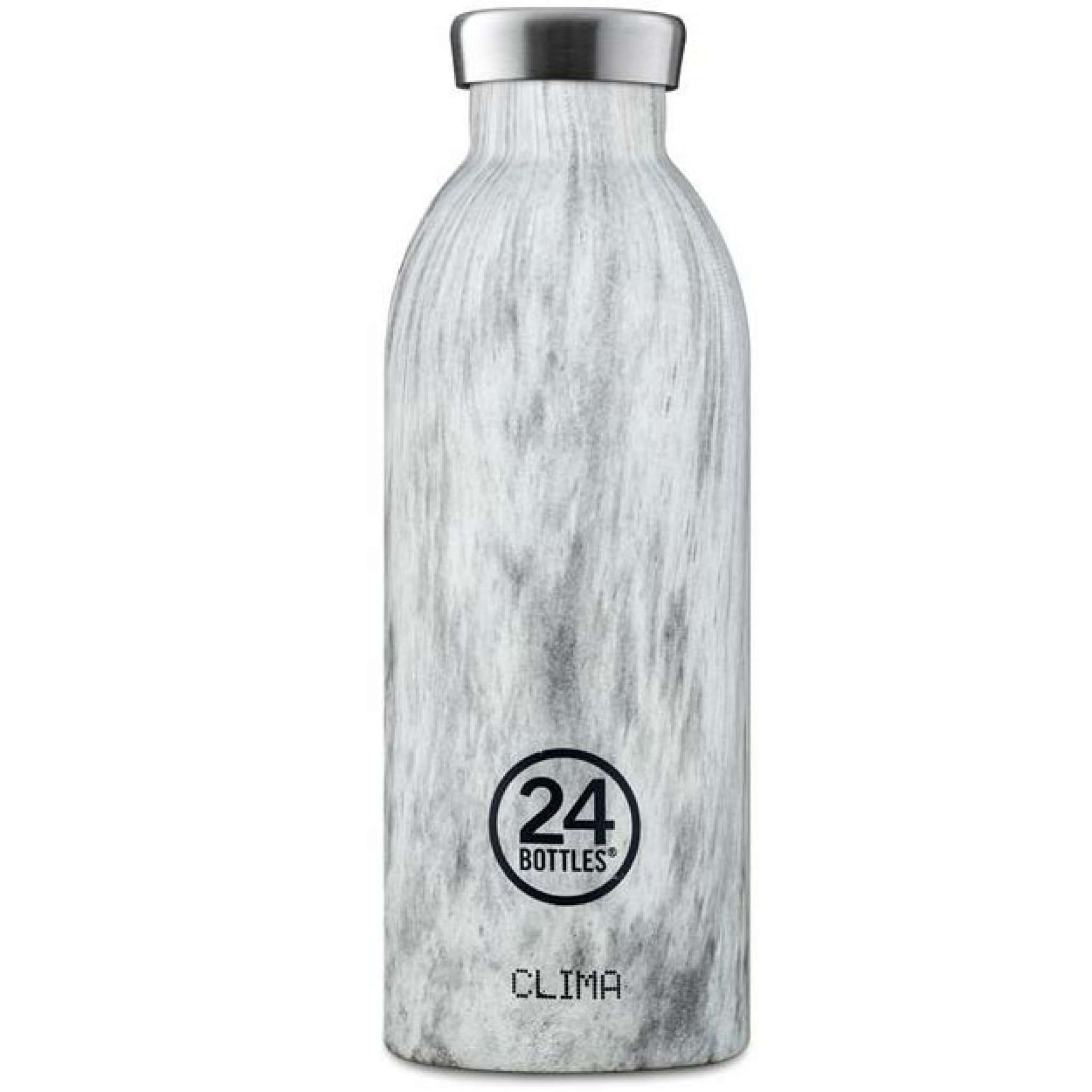 Clima 24Bottles 500 ml Alpine Wood