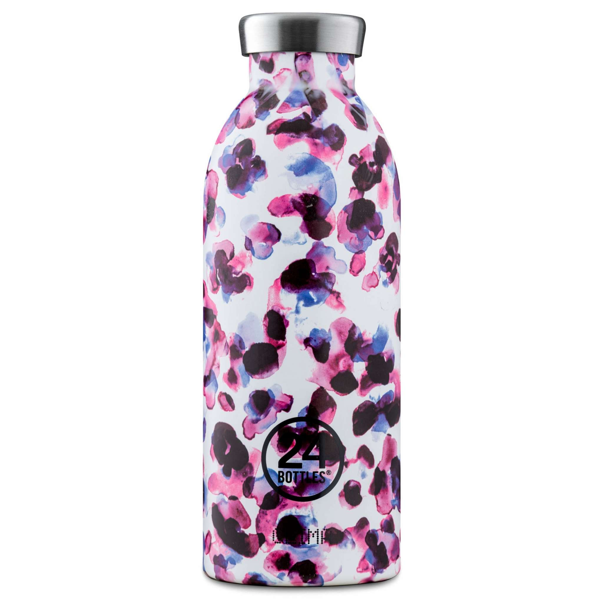 Clima 24Bottles 500 ml Cheetah