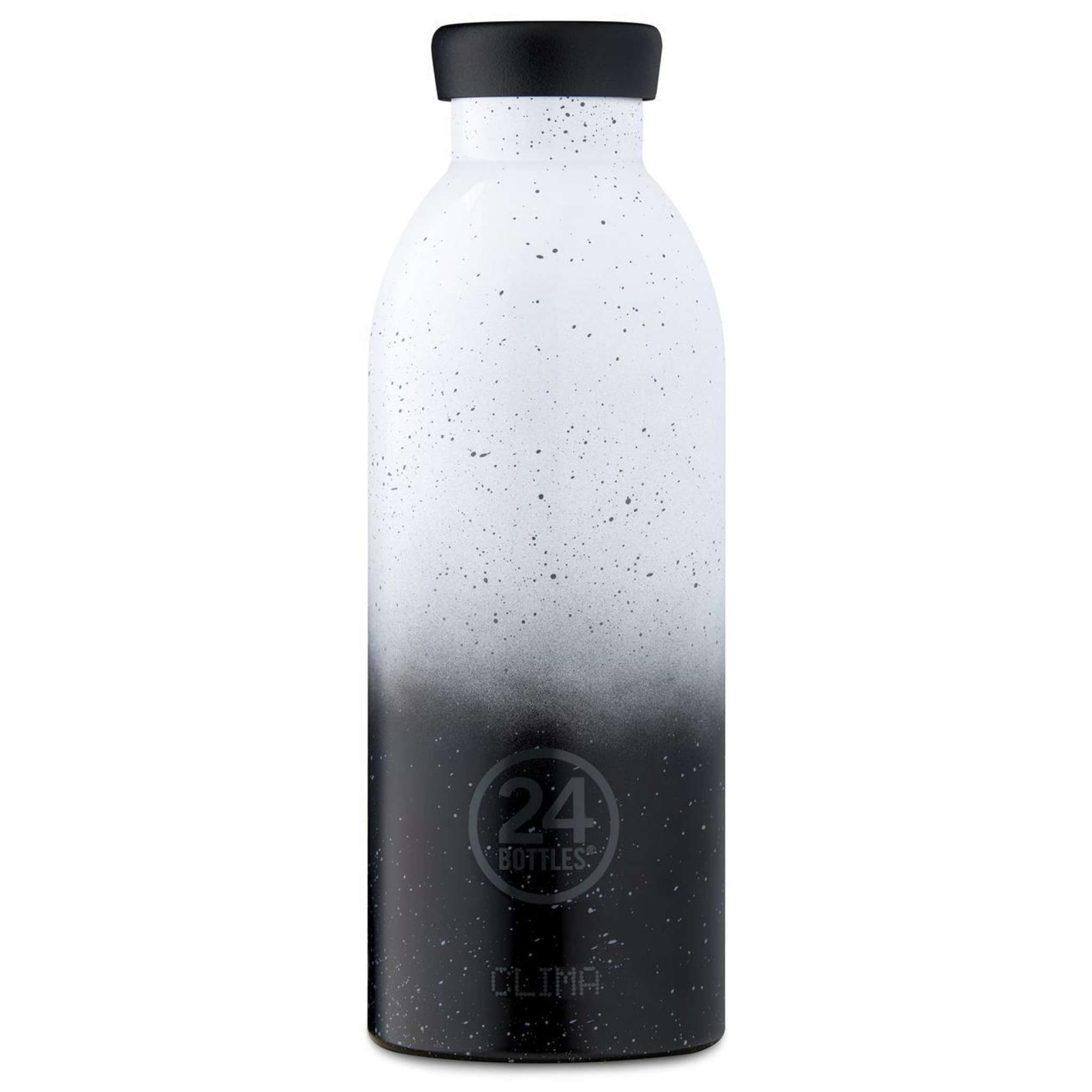 Clima 24Bottles 500 ml Eclipse