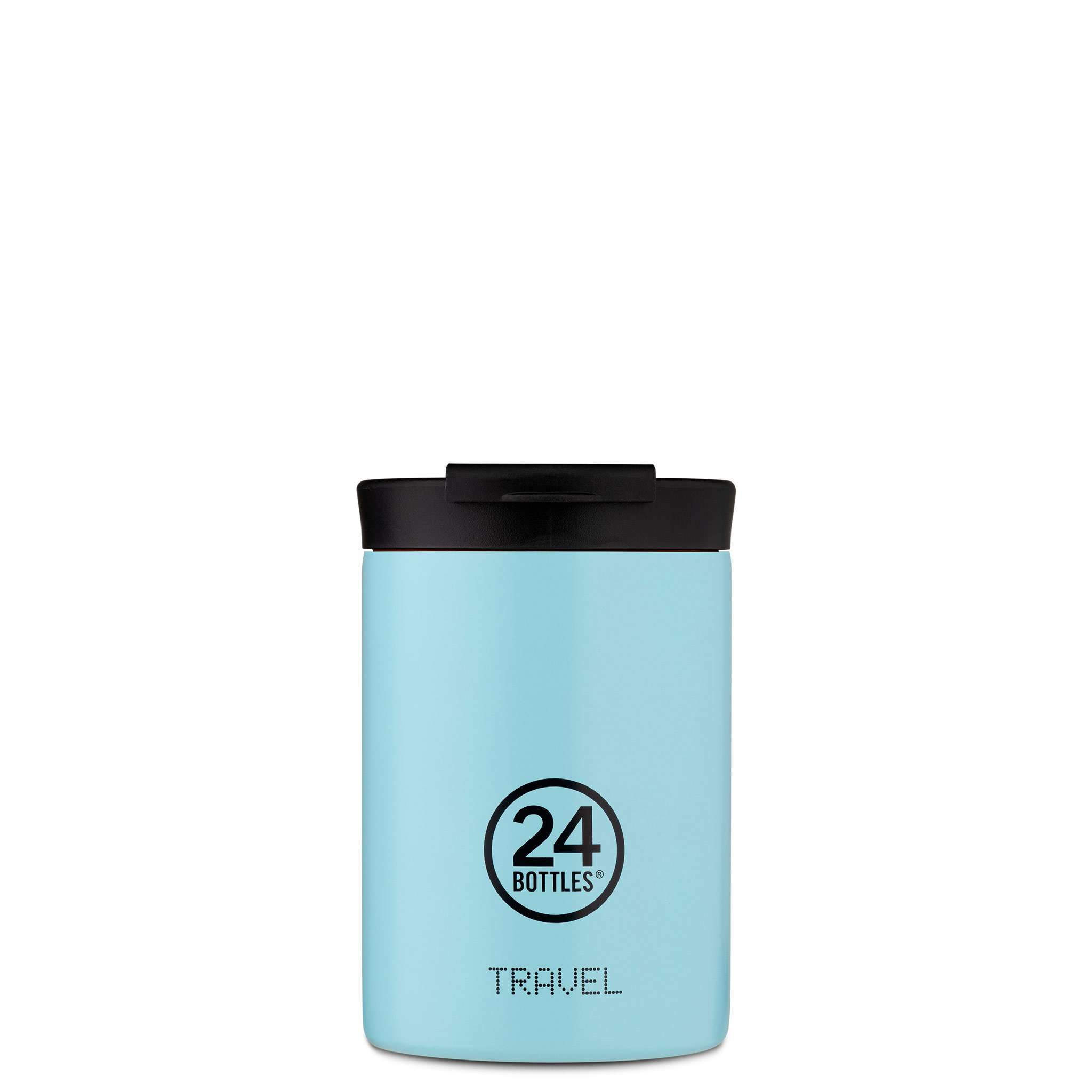 Tumbler 350ml Cloud Blue