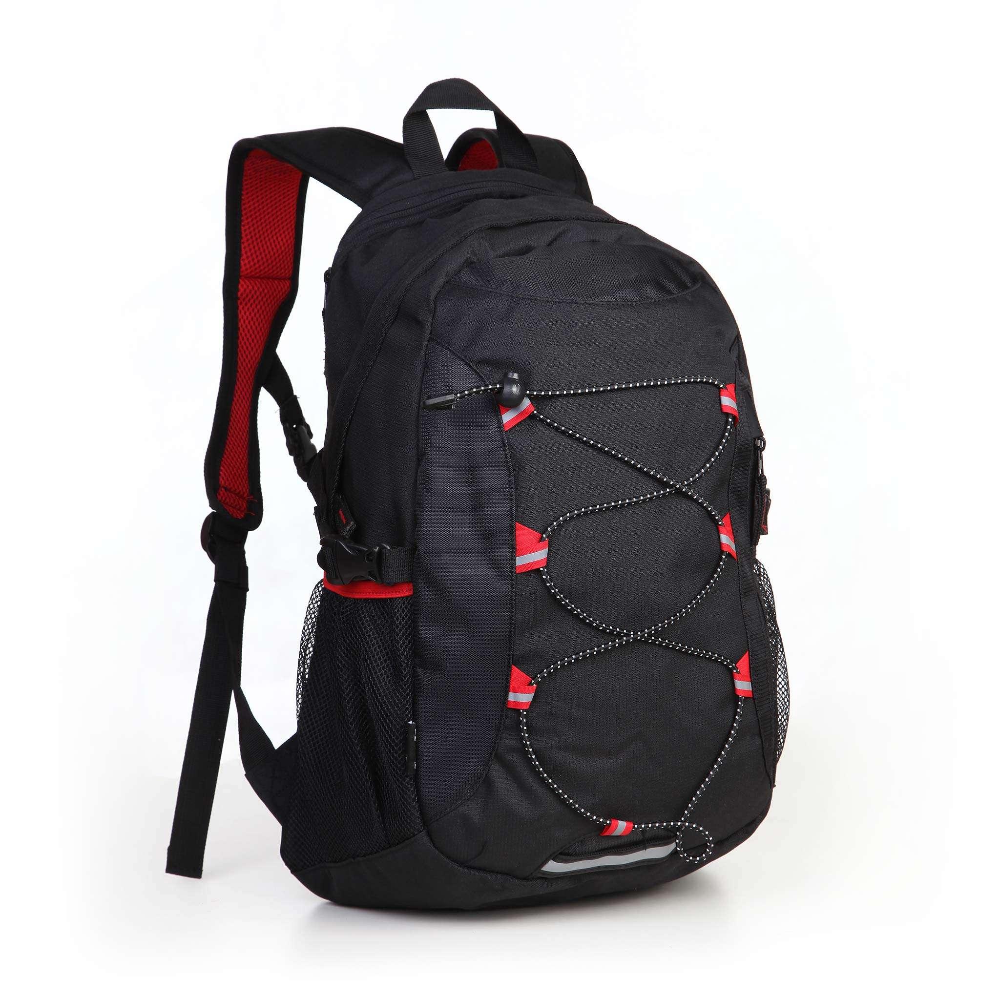 Original Daypack