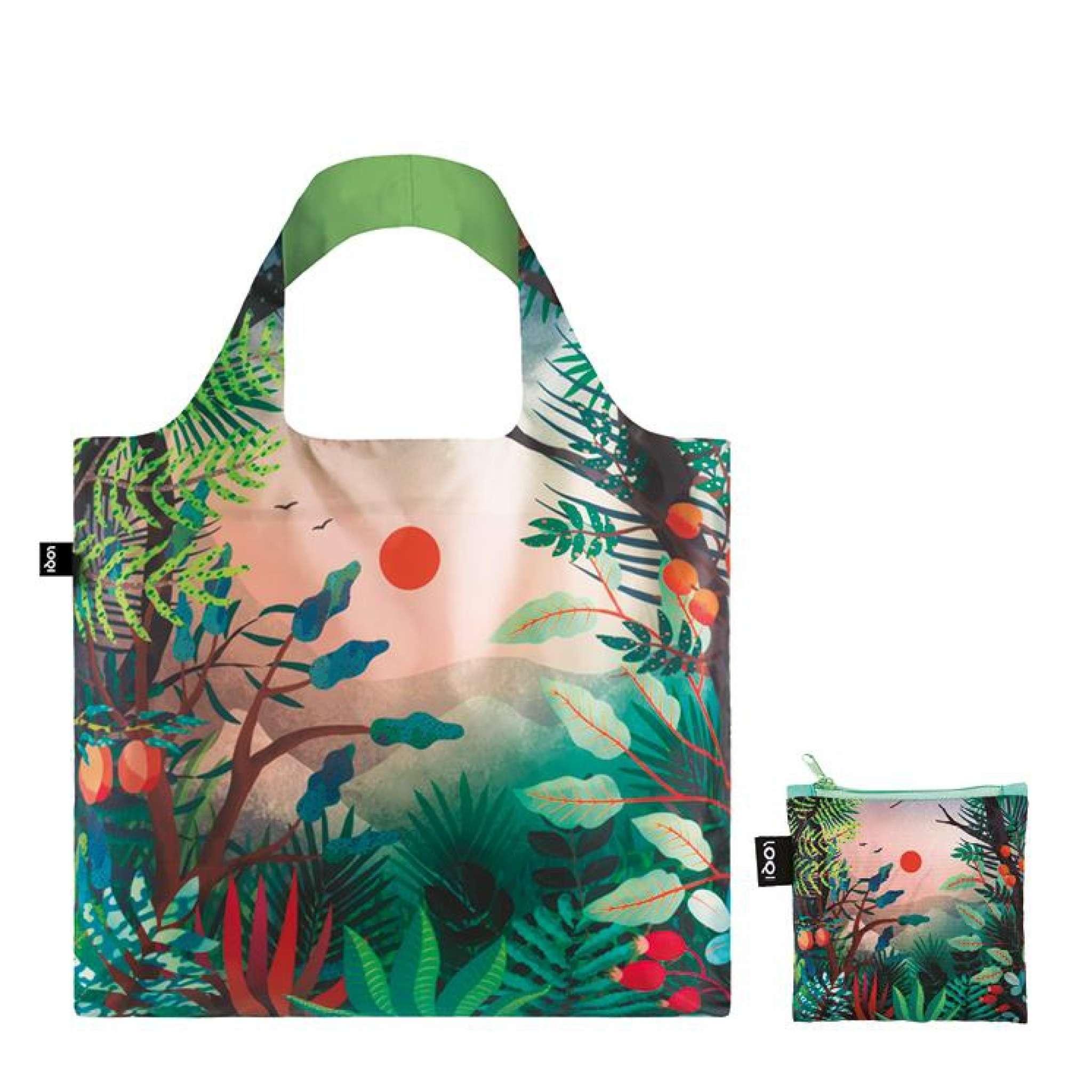 Shoppingbag, HVASS&HANNIBAL Arbaro