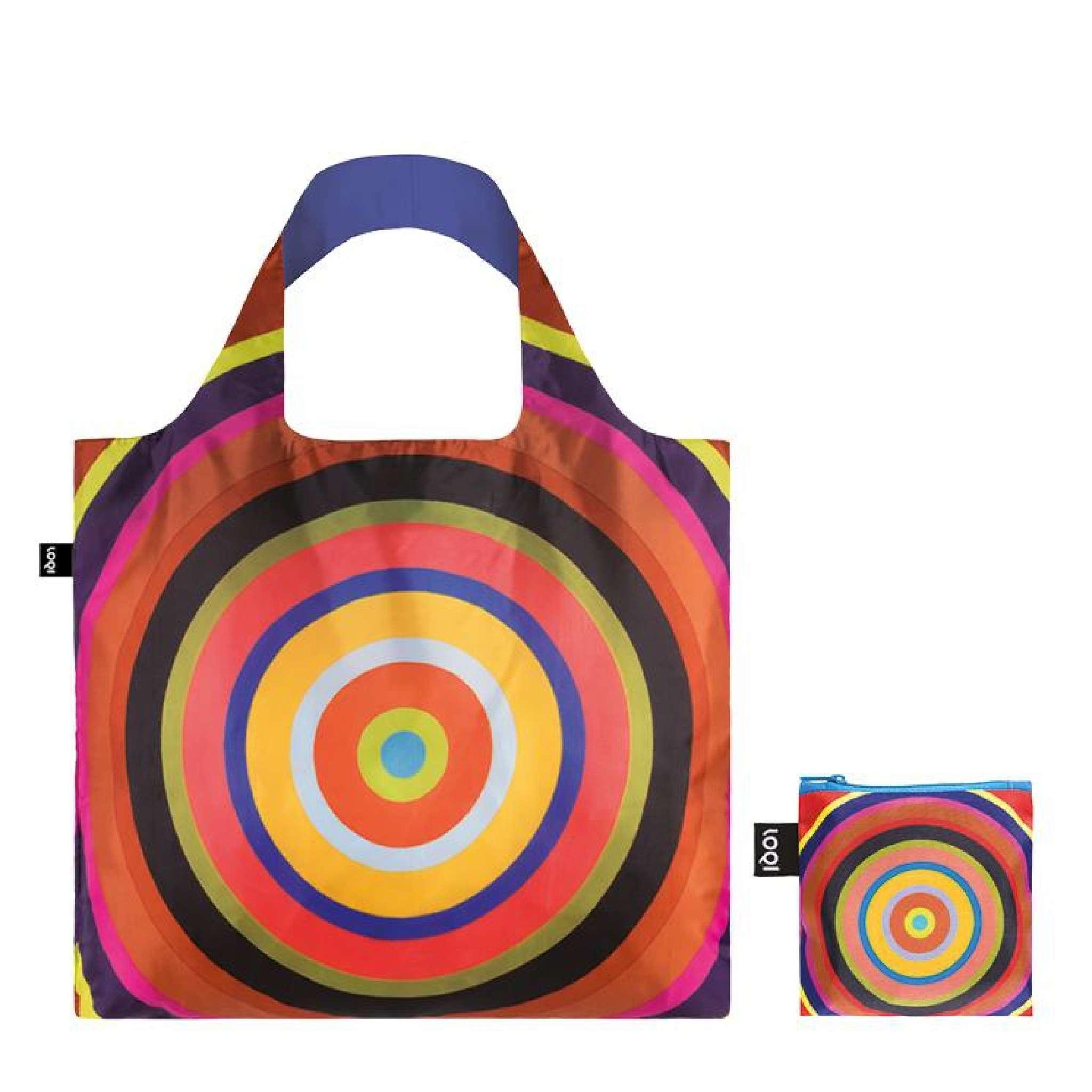 Shoppingbag, Poul Gernes Target