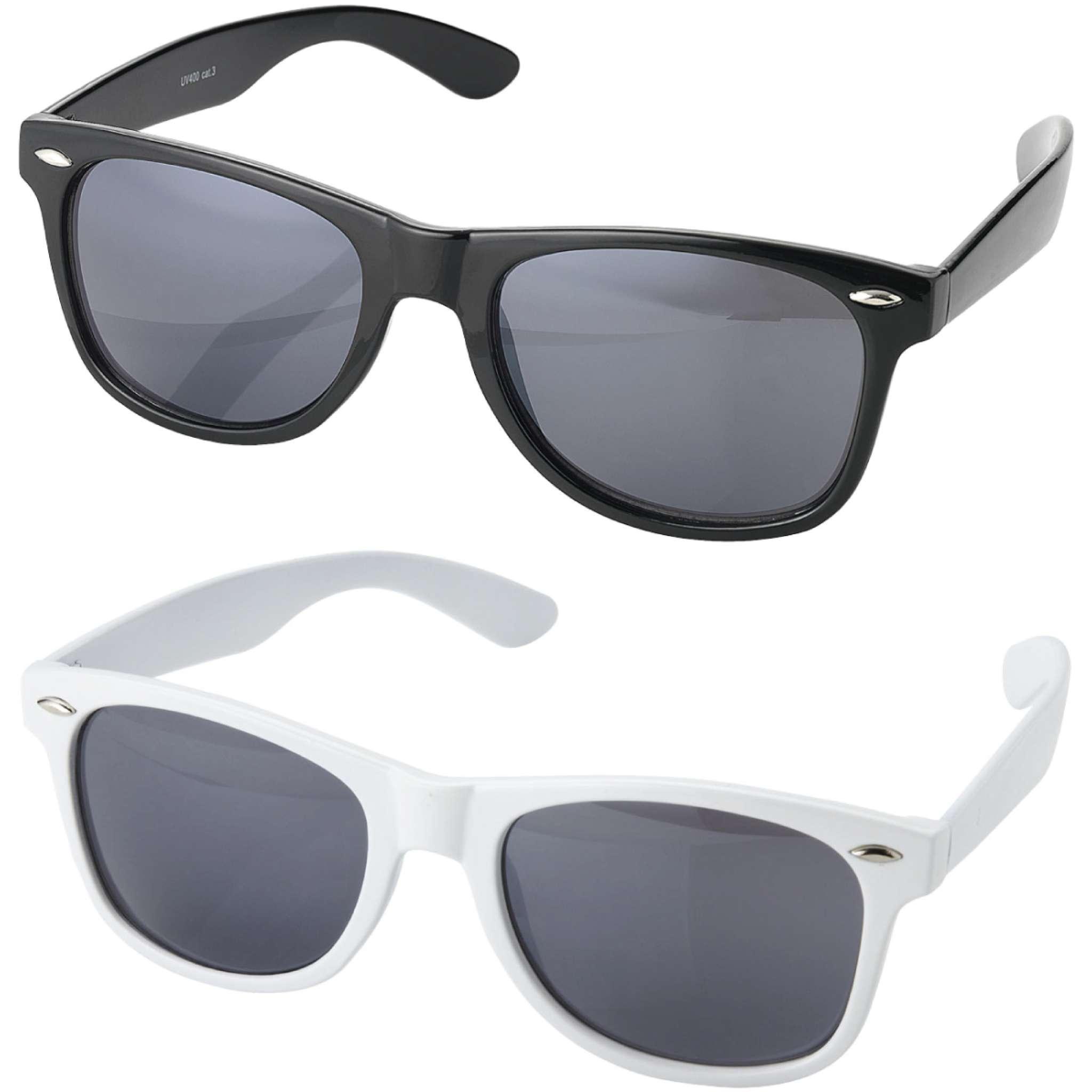 Solbriller SX3
