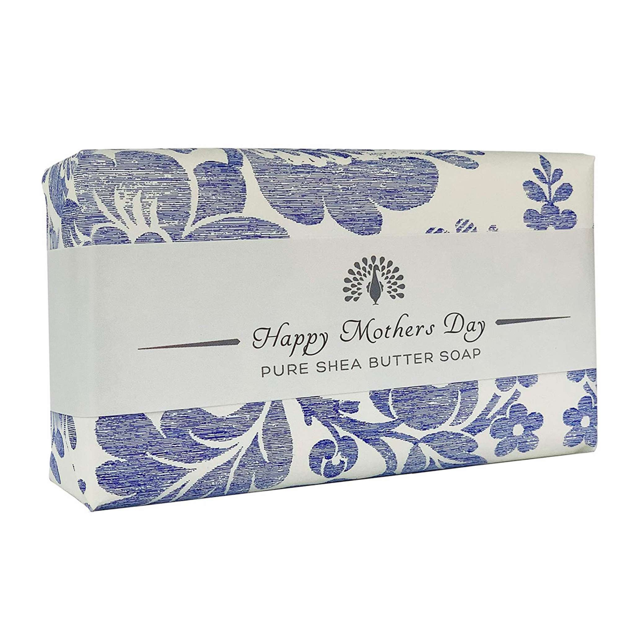 Occasion såpe, Happy Mothers Day