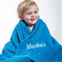 Stort, eksklusivt strandhåndkle til stranden eller til deg som liker et stort håndkle å slå rundt seg etter en god varm dusj.   100x150 cm