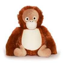 Kjempesøt Orangutang