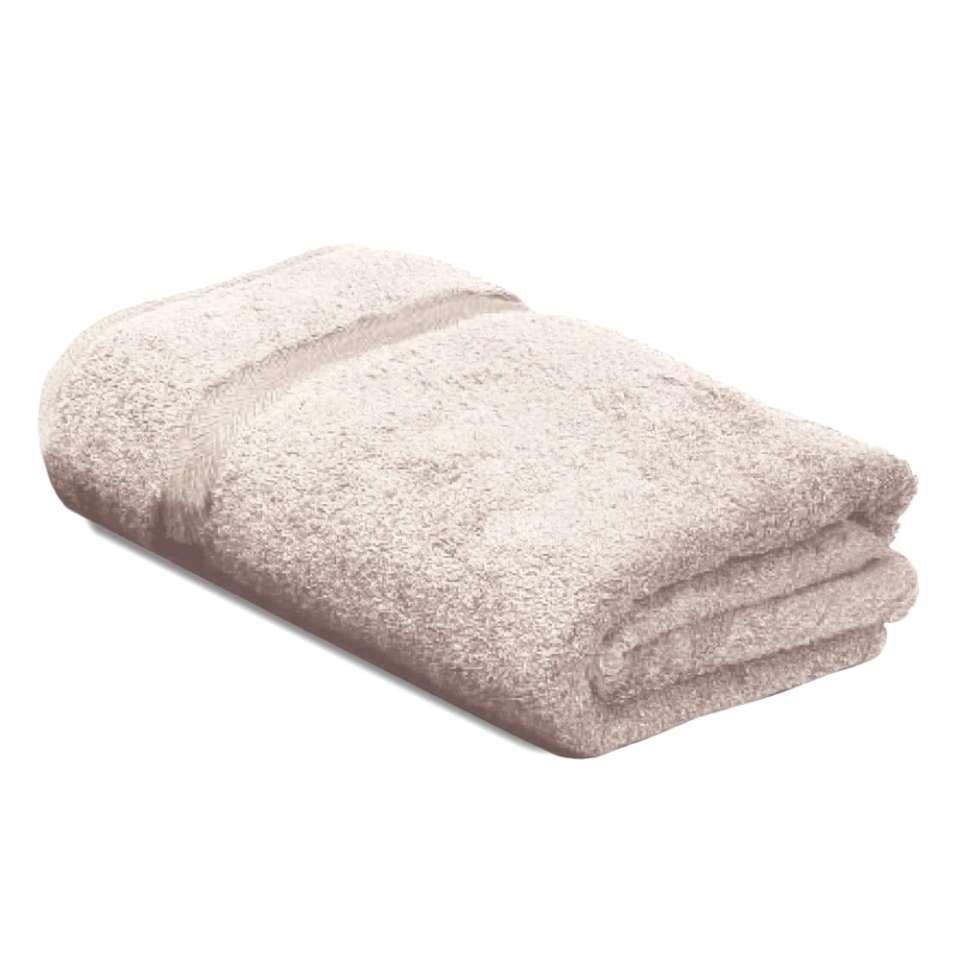 Royal Cresent badehåndkle 70x140 cm