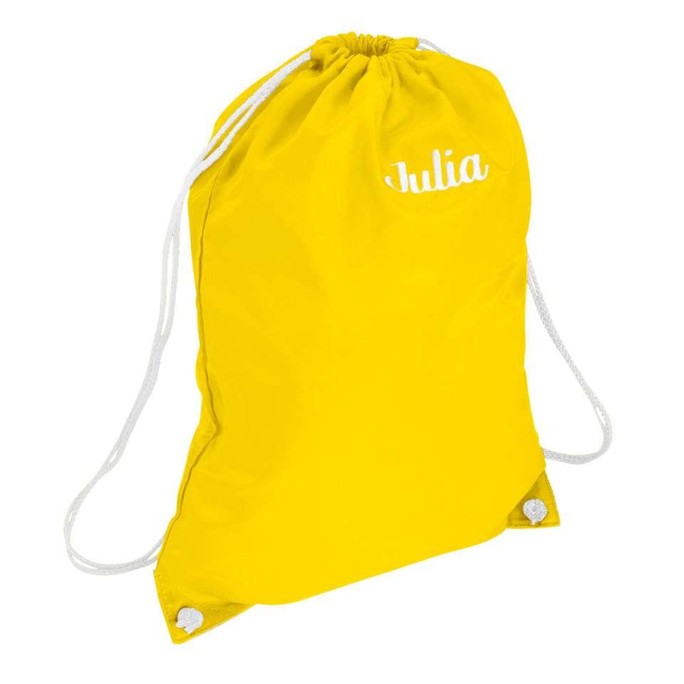 UMBRO Gympose/ Shoppingbag