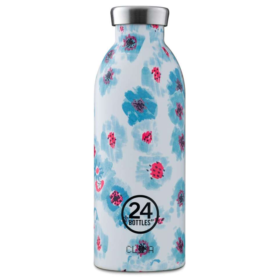 Clima 24Bottles 500 ml Early Breeze