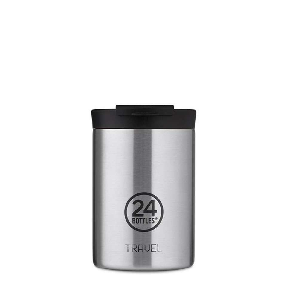 Tumbler 350ml Stainless Steel