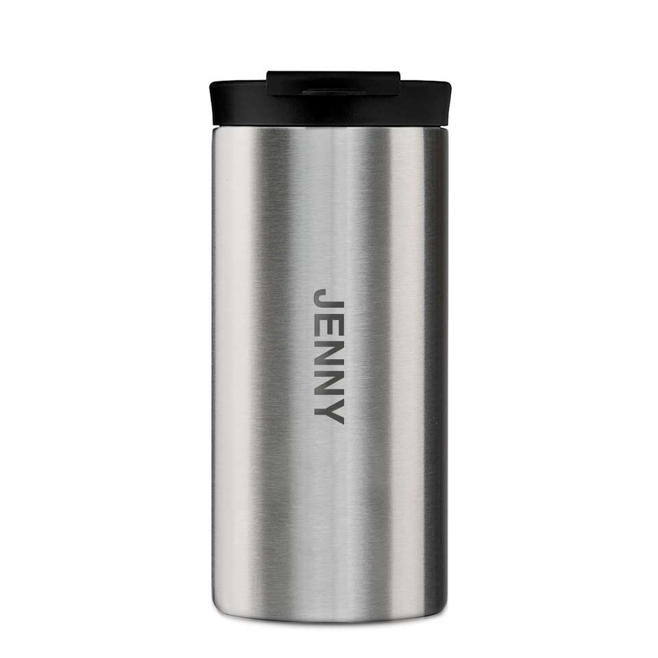 Tumbler 600ml Stainless Steel