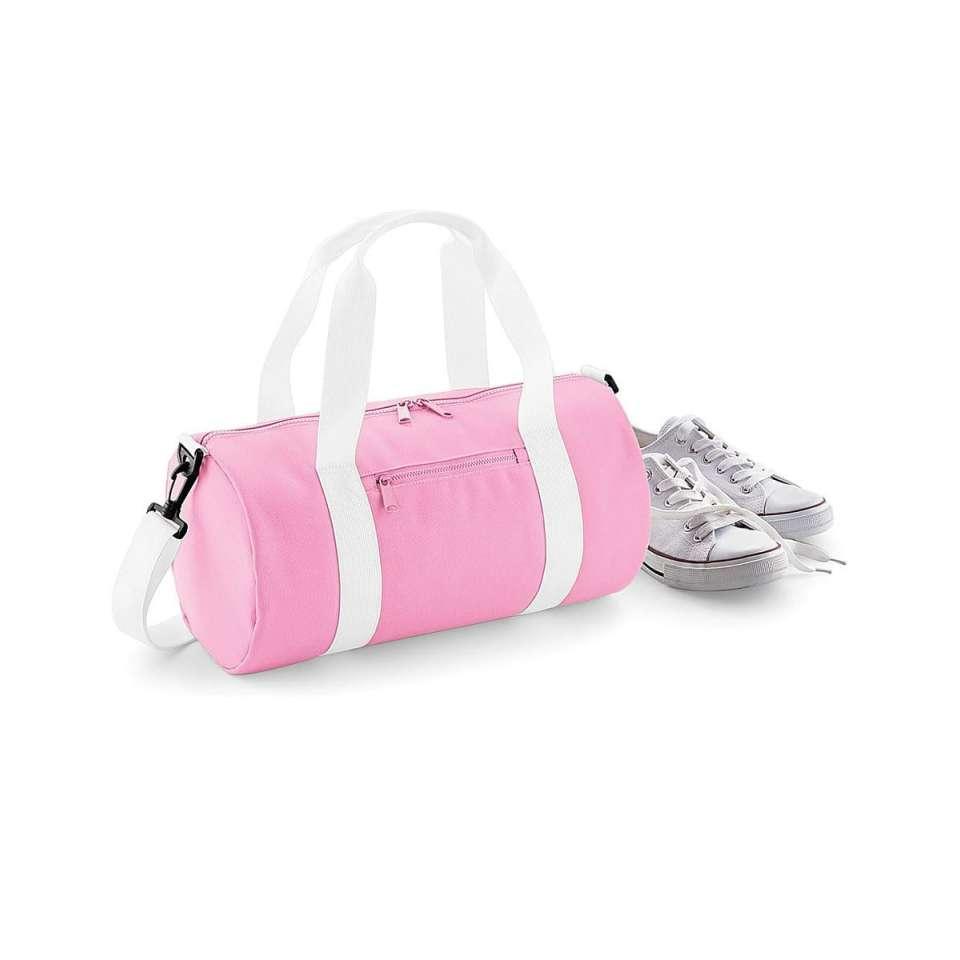 Sportsbag Mini, 12 liter
